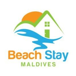 Beach Stay Maldives